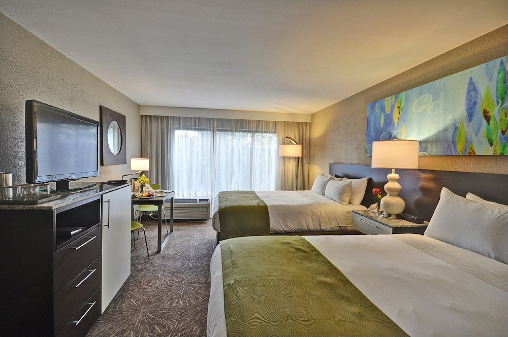 Room, The Grand Orlando Resort at Celebration