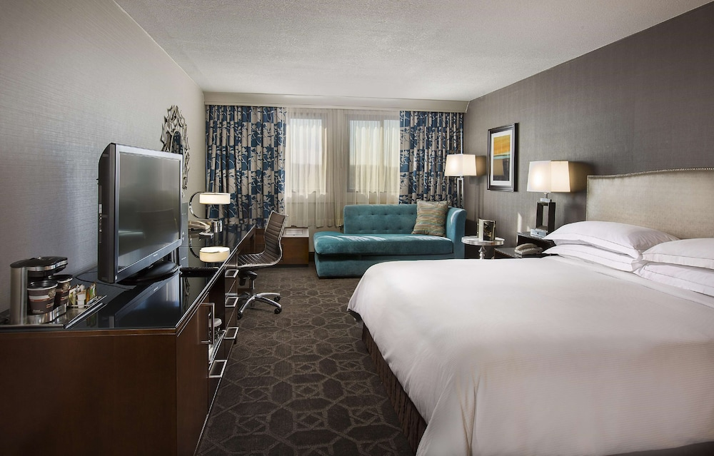 Featured Image, Hilton Concord