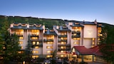 Evergreen Lodge - Vail Hotels