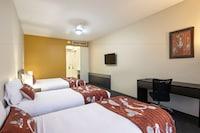 Mercure Kakadu Crocodile Hotel (18 of 28)