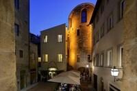 Hotel Brunelleschi (21 of 74)