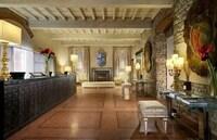 Hotel Brunelleschi (32 of 74)