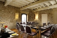 Hotel Brunelleschi (17 of 74)