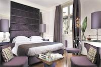 Hotel Brunelleschi (9 of 74)