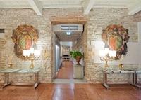 Hotel Brunelleschi (8 of 74)