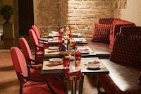 Hotel Brunelleschi (16 of 74)