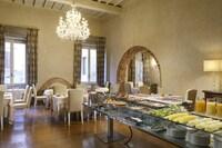 Hotel Brunelleschi (30 of 74)