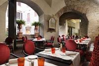 Hotel Brunelleschi (28 of 74)