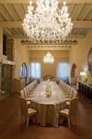 Hotel Brunelleschi (4 of 74)