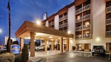 Best Western Plus Music Row - Nashville Hotels