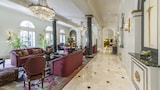 Bourbon Orleans Hotel - New Orleans Hotels