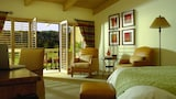 Rancho Bernardo Inn San Diego - A Golf and Spa Resort - San Diego Hotels