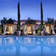Rancho Bernardo Inn San Go A Golf And Spa Resort