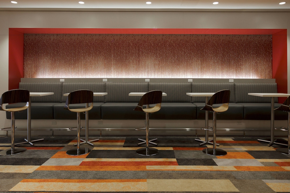 Meeting Facility, Delta Hotels by Marriott Beausejour