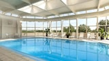 Hilton Meadowlands - East Rutherford Hotels