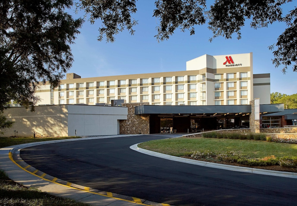 raleigh marriott crabtree valley in raleigh hotel rates. Black Bedroom Furniture Sets. Home Design Ideas