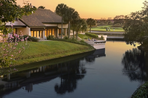 Great Place to stay The Villas of Grand Cypress near Orlando