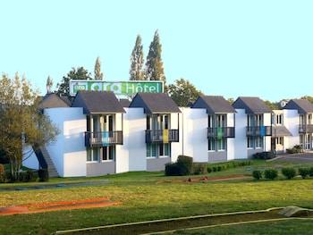 Ara Hôtel
