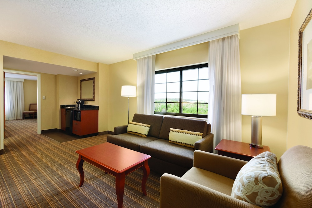 Rooms To Go Reviews Greenville Sc