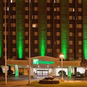 Holiday Inn Binghamton - Downtown (Hawley St.)