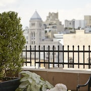 Top 10 Hotels Near Upper East Side, New York NY | Hotwire