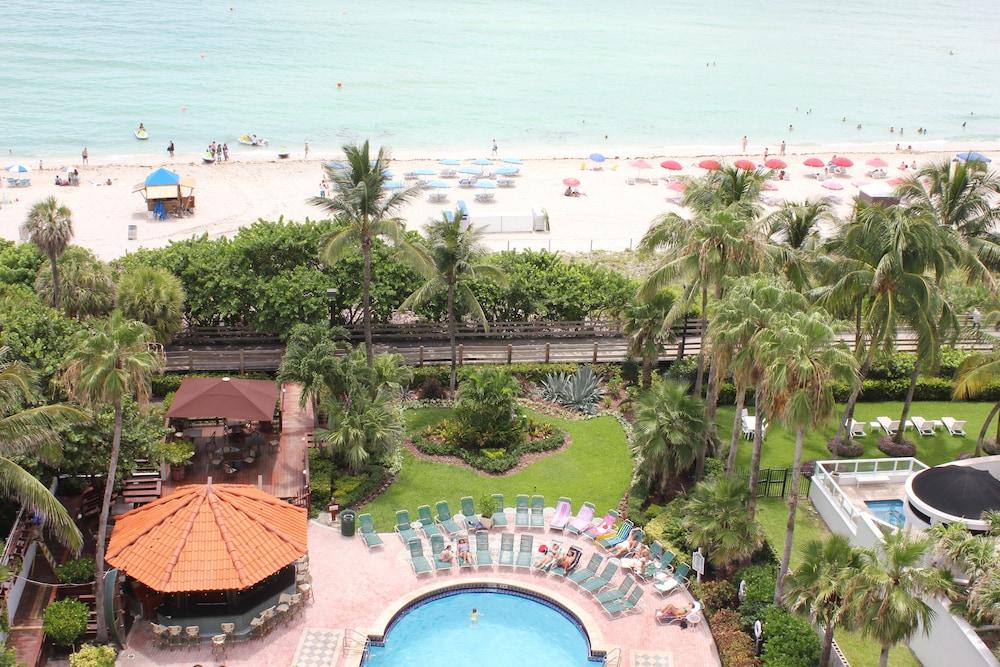 Lexington Hotel Miami Beach 2019 Room Prices 119 Deals
