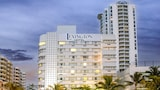Lexington Hotel - Miami Beach - Miami Beach Hotels
