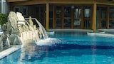 Danubius Health Spa Resort Heviz - Heviz Hotels