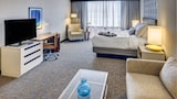 Doubletree by Hilton Fort Smith City Center - Fort Smith Hotels
