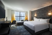 Renaissance New York Times Square Hotel (14 of 62)
