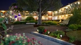 Park Pointe Hotel - South San Francisco Hotels