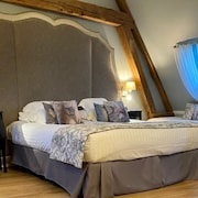 The Best Hotels Closest To Marcel Proust Museum House Of Aunt Leonie In Illiers Combray For 2021 Free Cancellation On Select Hotels Expedia