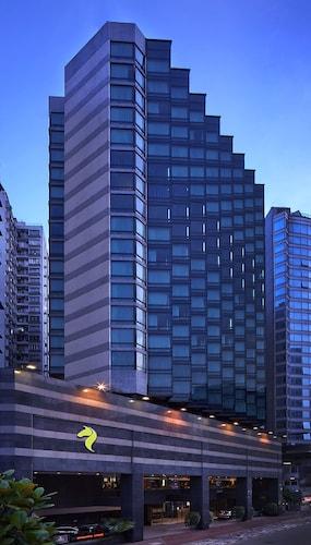 스탠포드 호텔