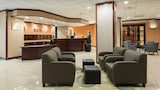 Capital Hill Hotel and Suites - Ottawa Hotels