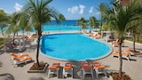 Sunscape Curacao Resort, Spa & Casino All Inclusive - Willemstad Hotels