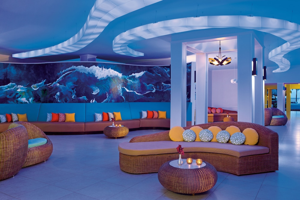 sunscape curaçao resort spa casino