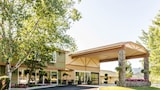 Comfort Inn & Suites - Ashland Hotels