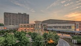Hyatt Regency Lexington - Lexington Hotels