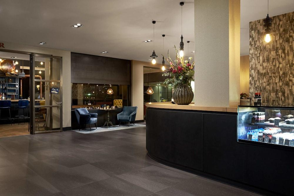 Van Der Valk Hotel Antwerpen 2019 Room Prices 106 Deals Reviews