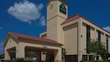 La Quinta Inn & Suites Houston-Stafford/Sugarland - Stafford Hotels