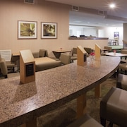 La Quinta Inn & Suites Houston-Stafford/Sugarland