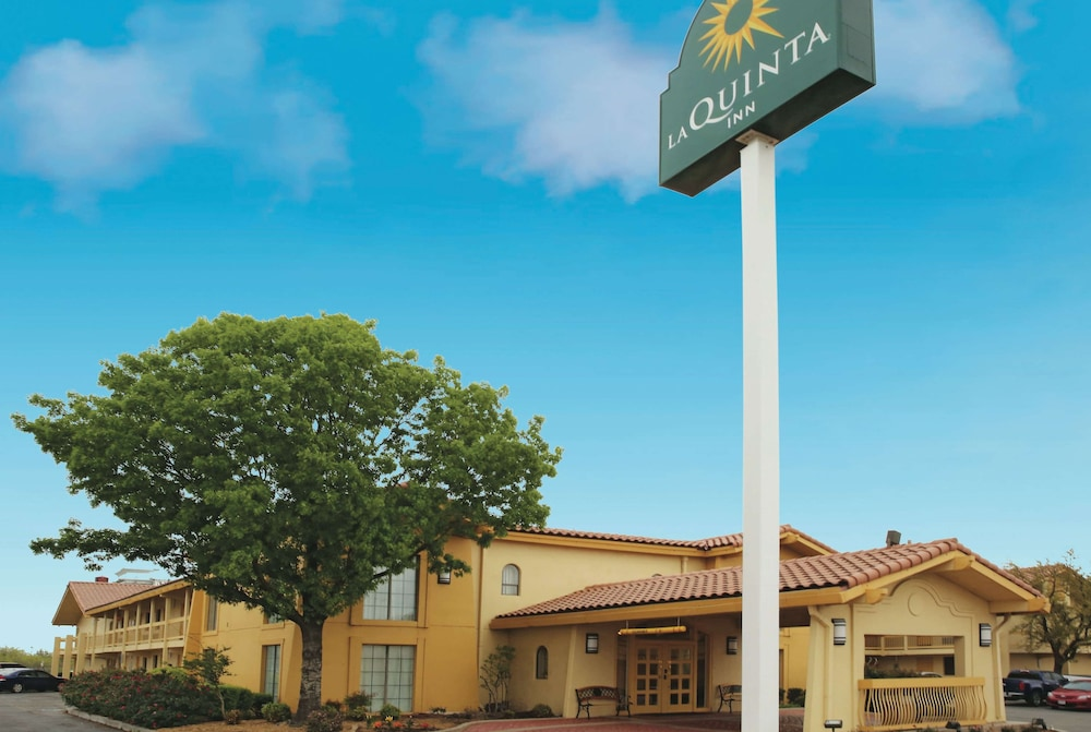 Featured Image, La Quinta Inn by Wyndham Abilene