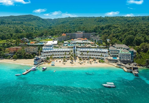 Beaches Ocho Rios - ALL INCLUSIVE