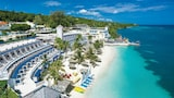 Beaches Ocho Rios,Spa,Golf,Waterpark Resort - All Inclusive - Boscobel Hotels