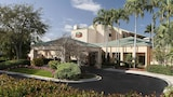Courtyard Miami Lakes by Marriott - Miami Lakes Hotels
