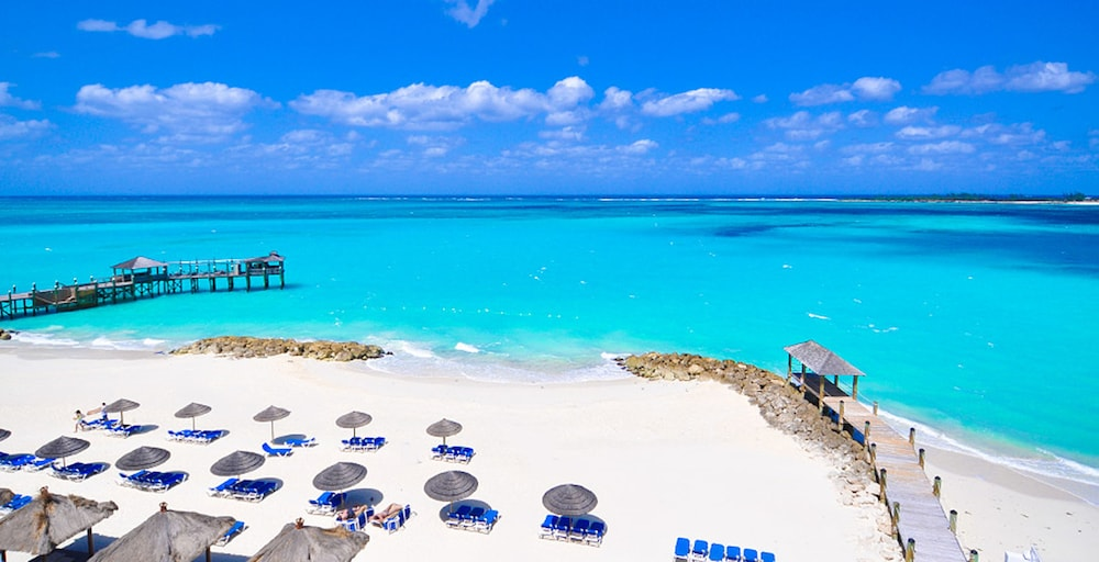 Bahamas All Inclusive >> Sandals Royal Bahamian All Inclusive Couples Only In Nassau