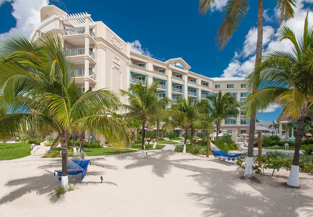 Exterior, Sandals Royal Bahamian - ALL INCLUSIVE Couples Only