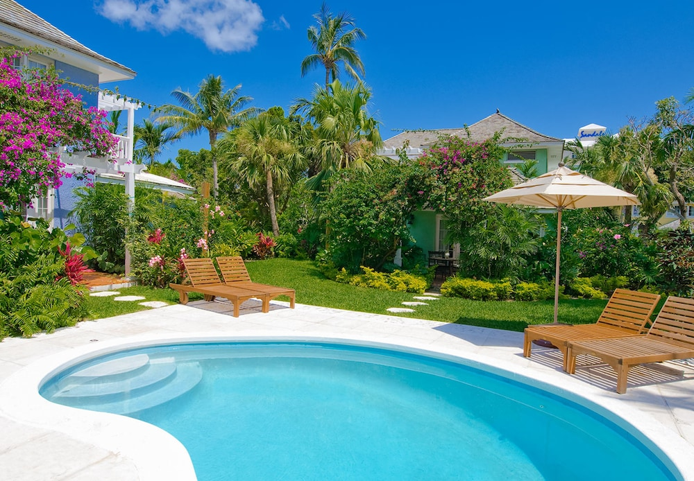 Pool, Sandals Royal Bahamian - ALL INCLUSIVE Couples Only