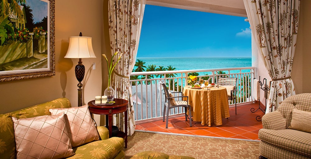 Room, Sandals Royal Bahamian - ALL INCLUSIVE Couples Only