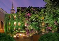 Hotel Raphael (7 of 27)
